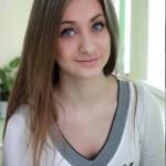 Транцева Анастасия