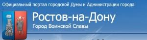 trifonova_180